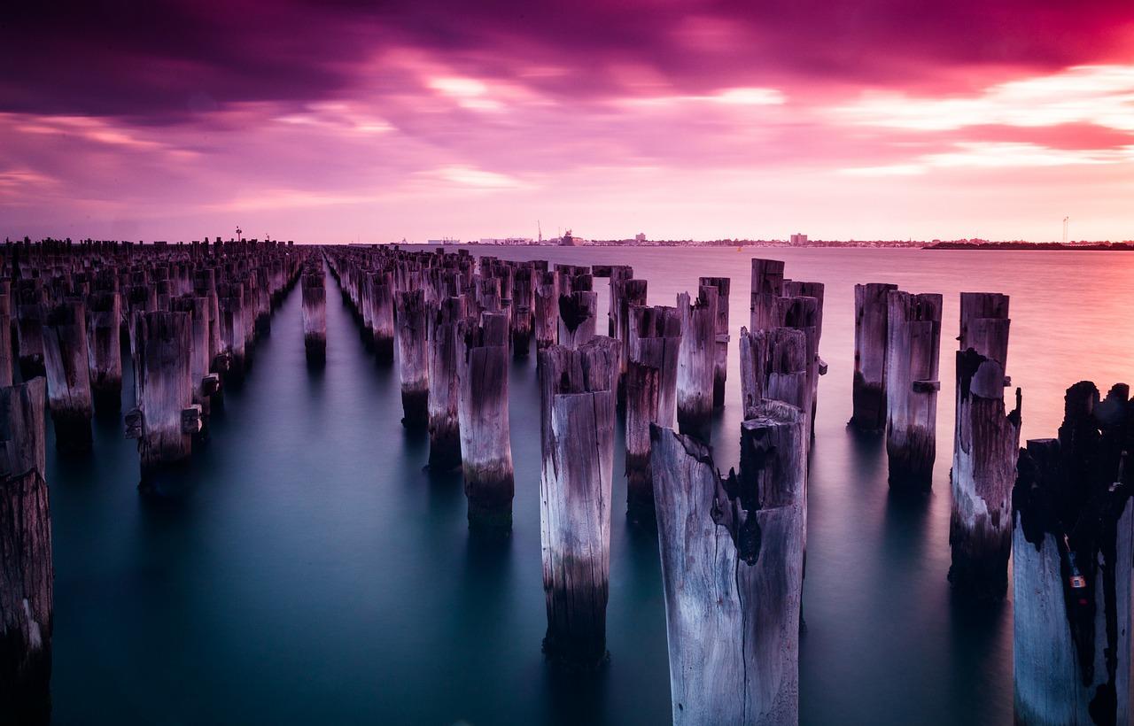 princes-pier_Melbourne_Australia_PD