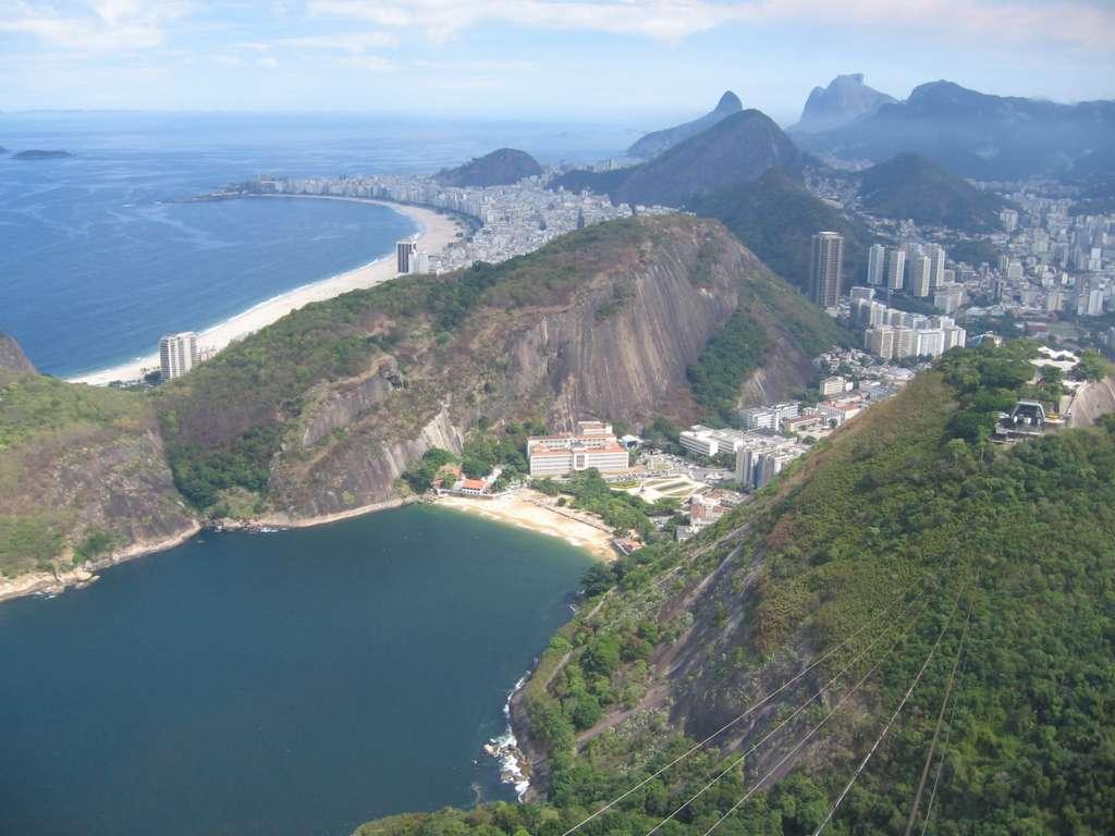 rio-de-janeiro-brazil-hills