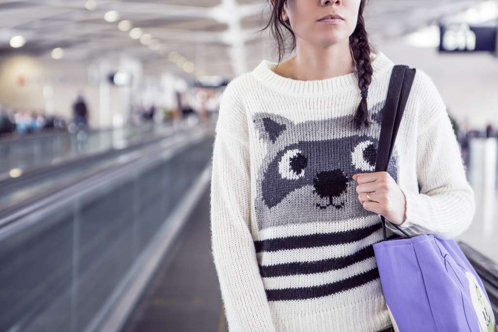 woman-airport-girl-travel-female