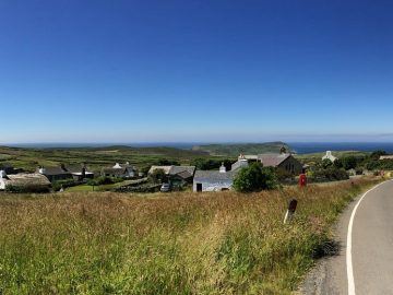 Cregneash_Isle of Man_Travel Guide_PD