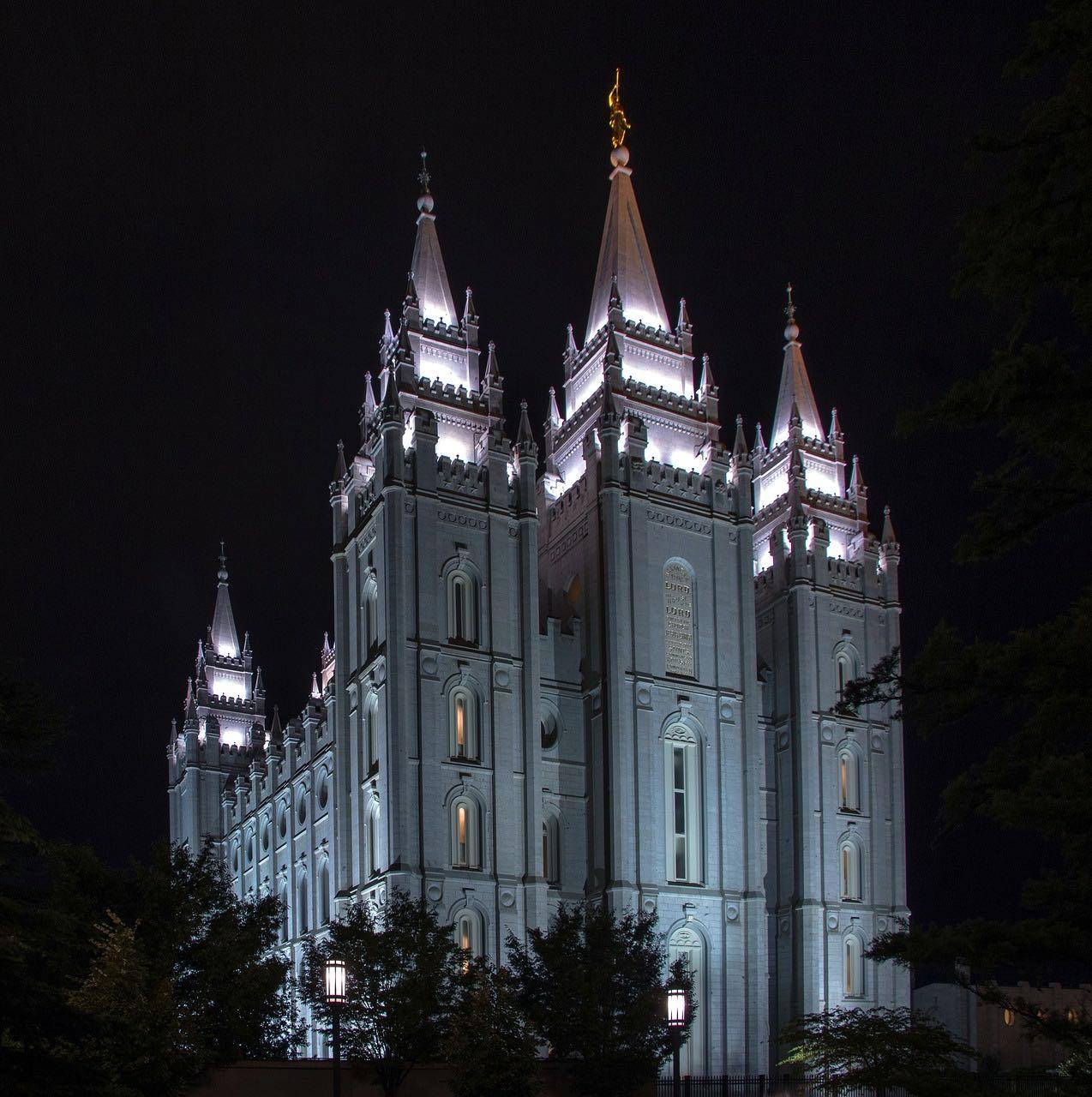 salt-lake-city_temple square_Utah_PD