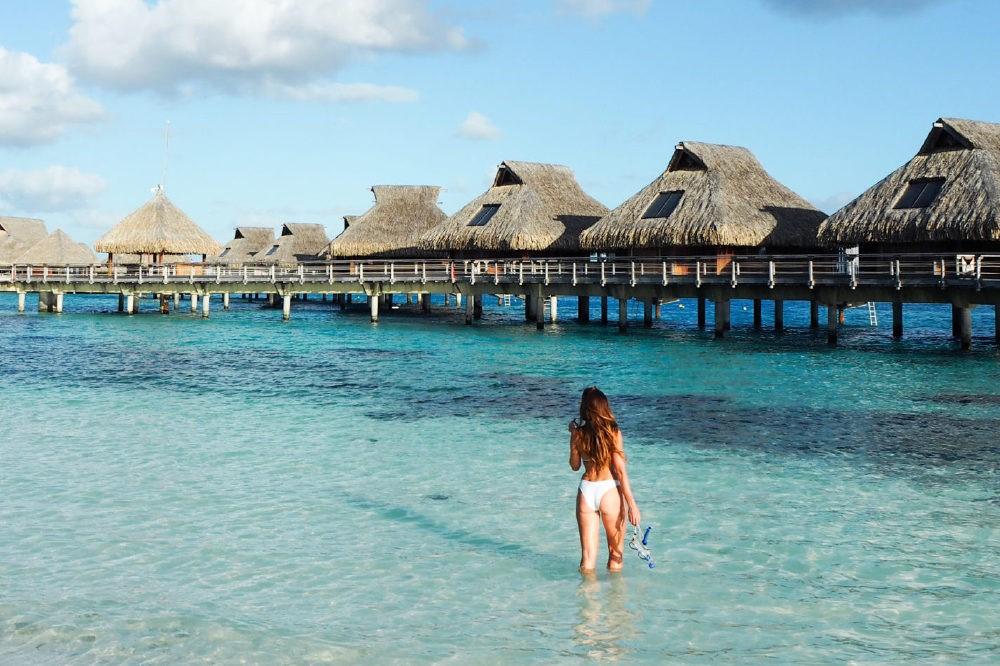 Tahiti_PD