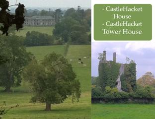 Castle Hackett_CC