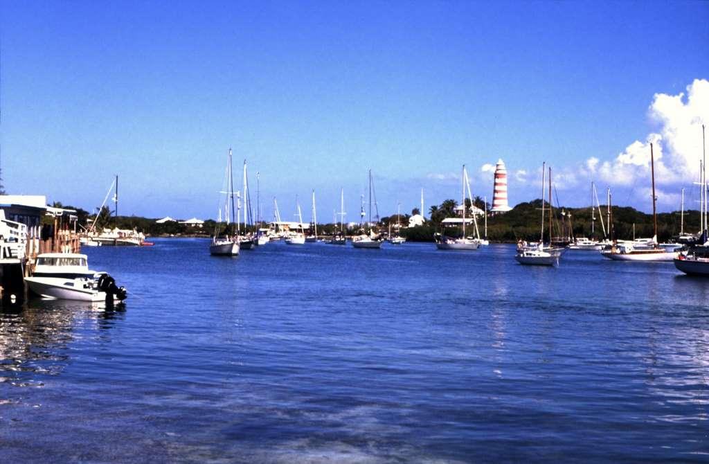 Image_Elbow_Cay_Bahamas_CC