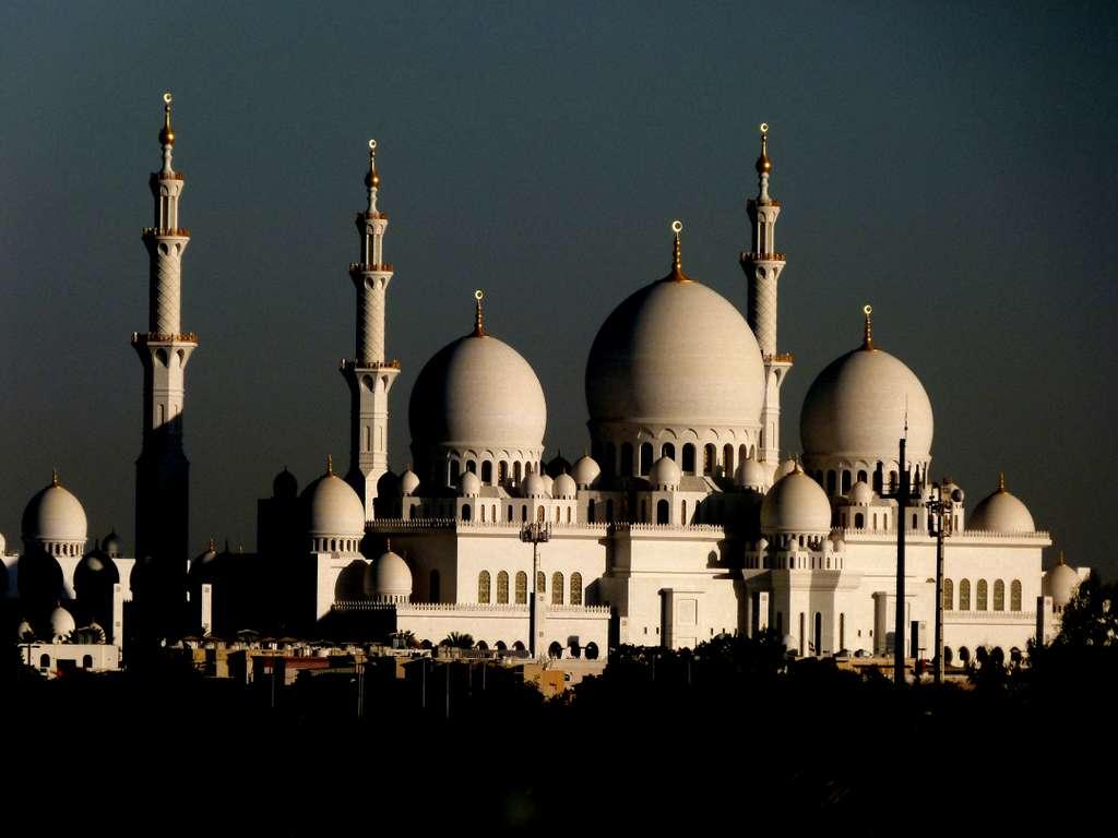 abu-dhabi-mosque-islam-u-a-e_PD