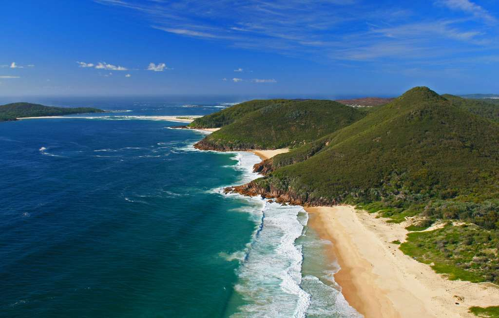 landscape-shoal-bay-coast-ocean_PD