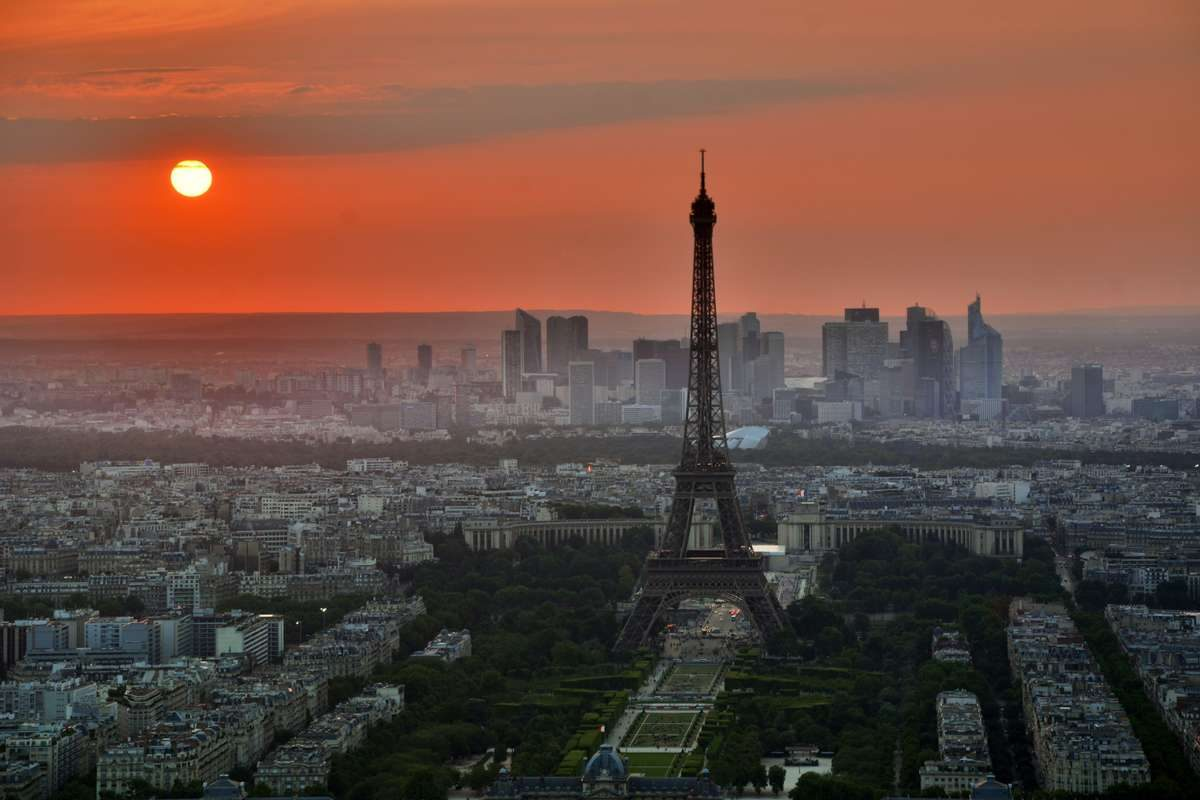 paris-eiffel-tower-france-french_PD1
