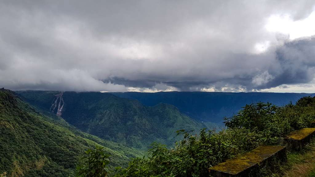 shillong-cloud-ipdc_PD