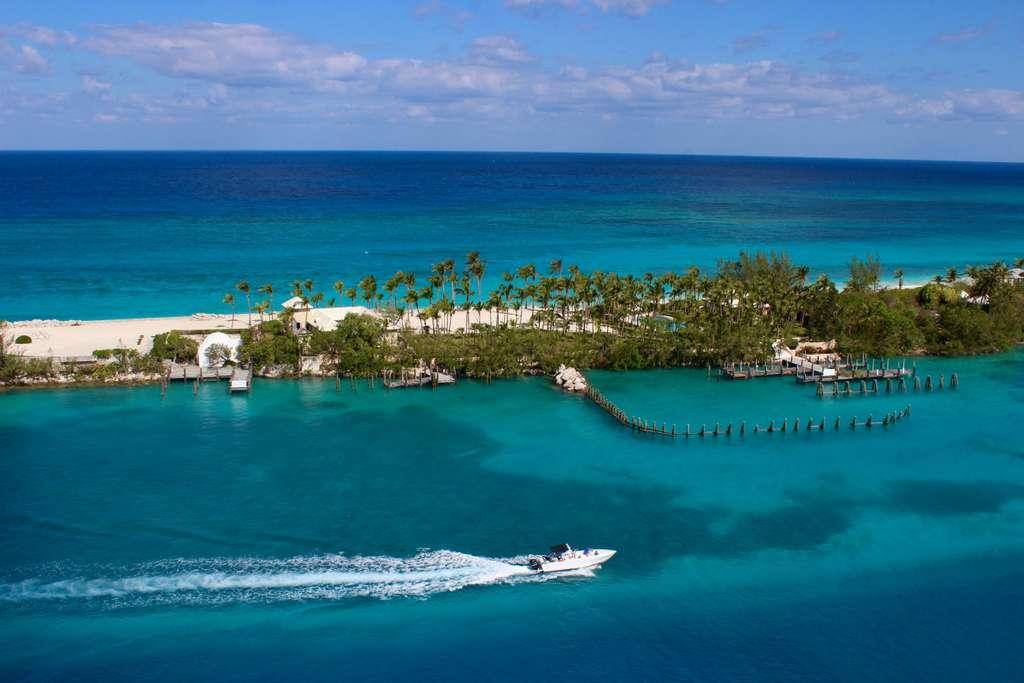 paradise-bahamas-nassau-holiday_island_vacation_PD