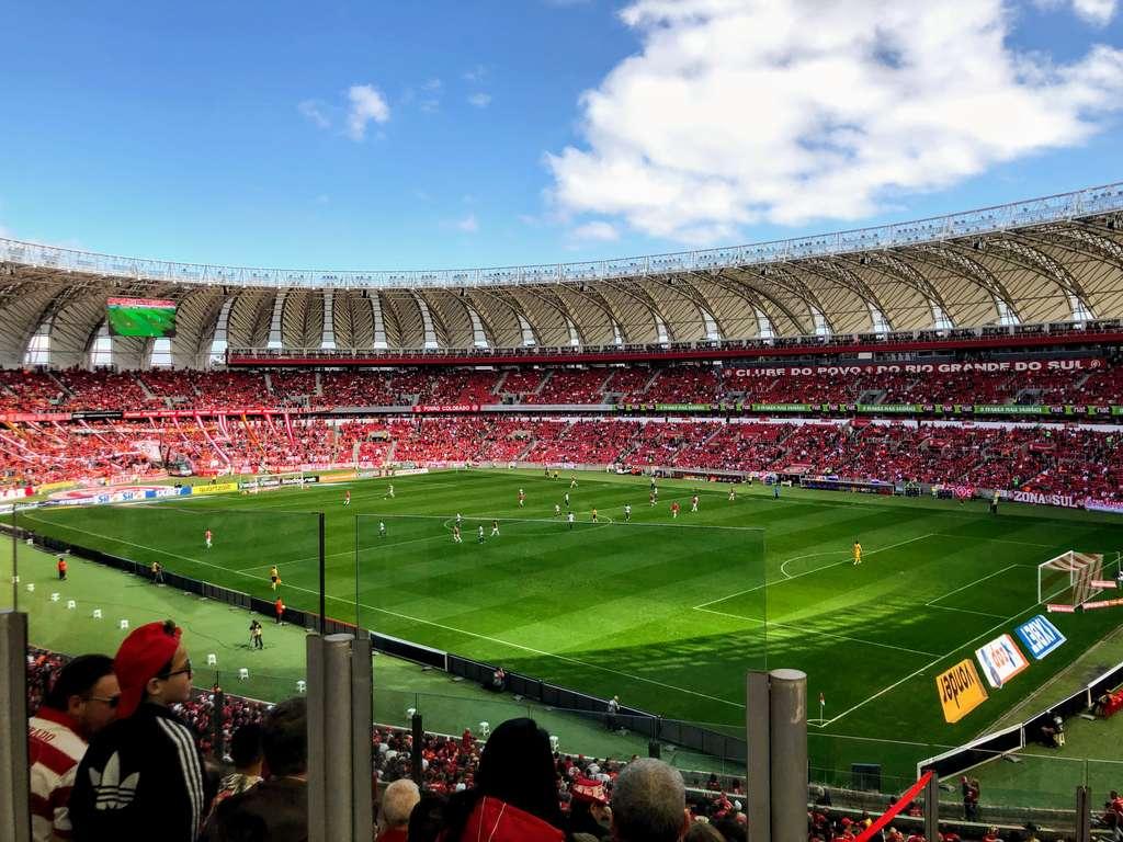stadium-beira-rio-international_porto alegre_brazil_audience_football_clouds_sky_PD