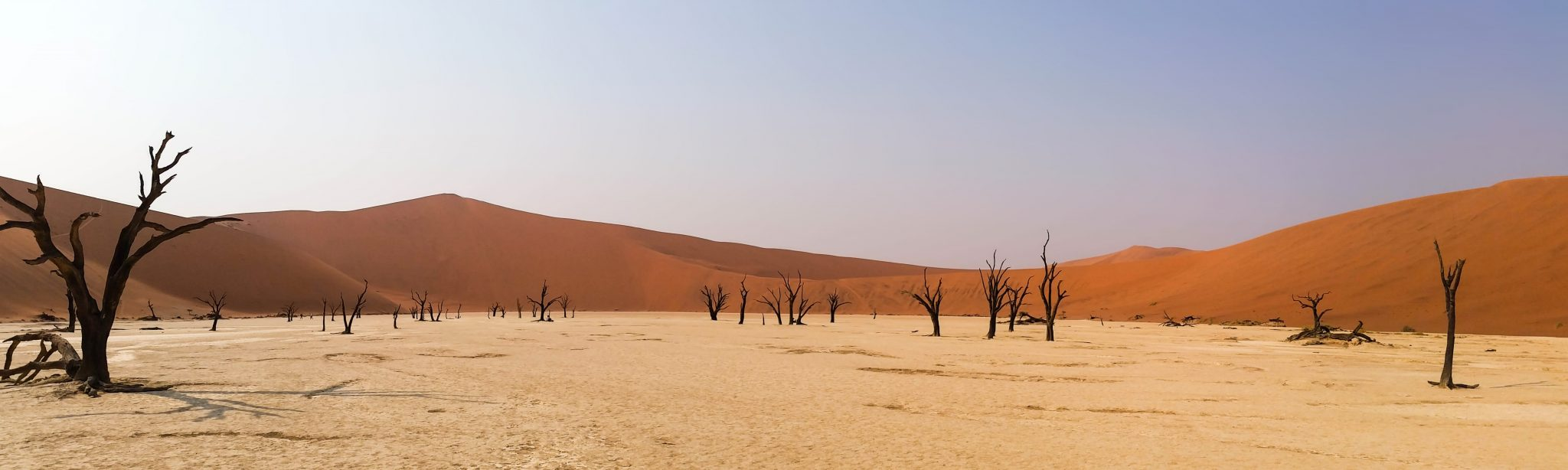 africa-namibia-landscape_PD