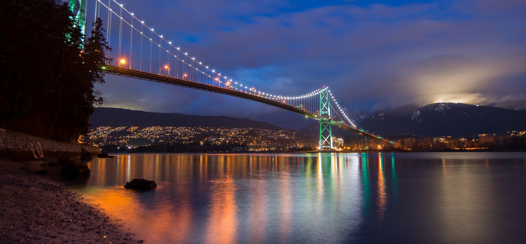 bc-beautiful-bridge_PD