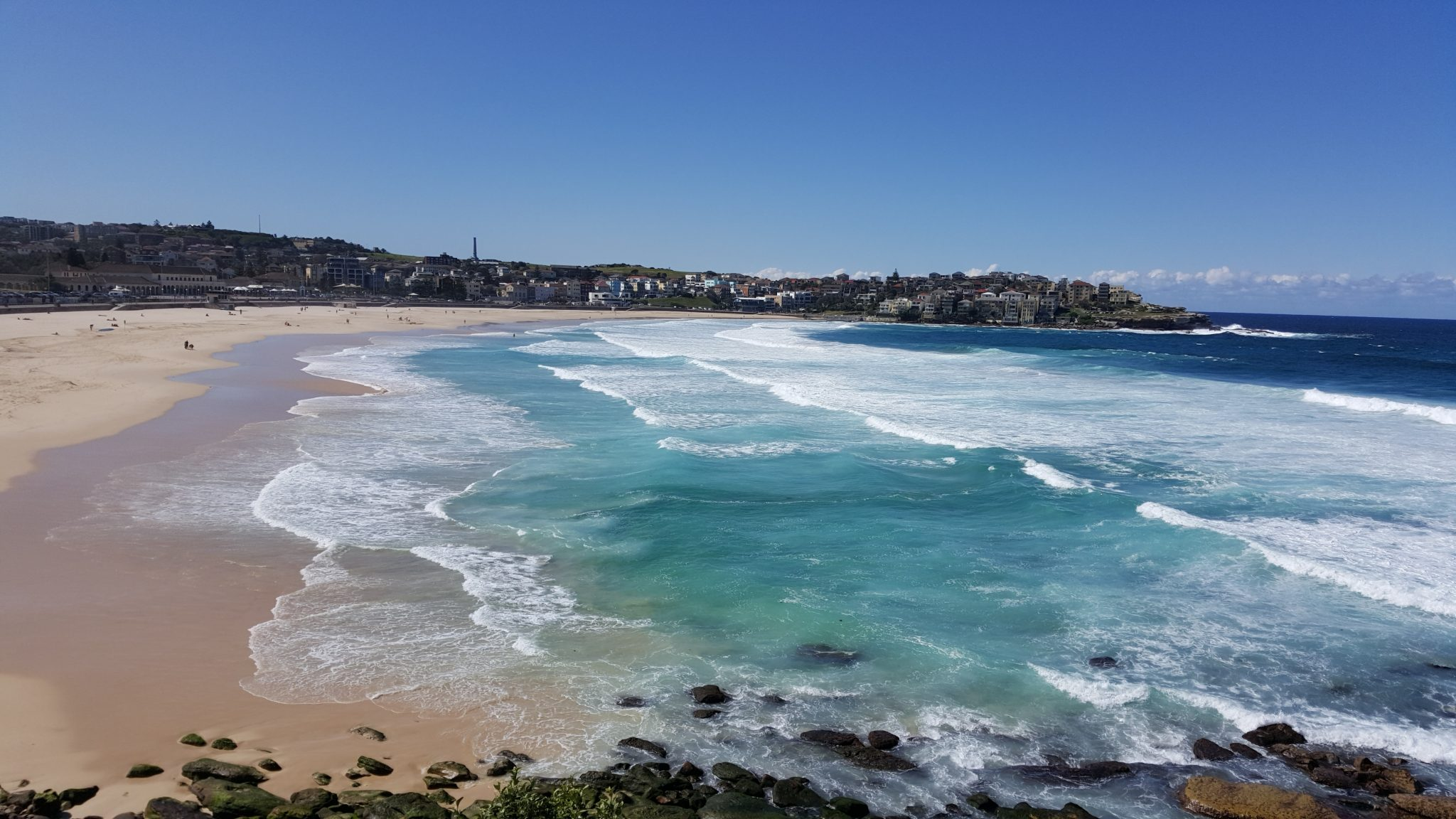 bondi-beach-sydney-nsw-beach_PD