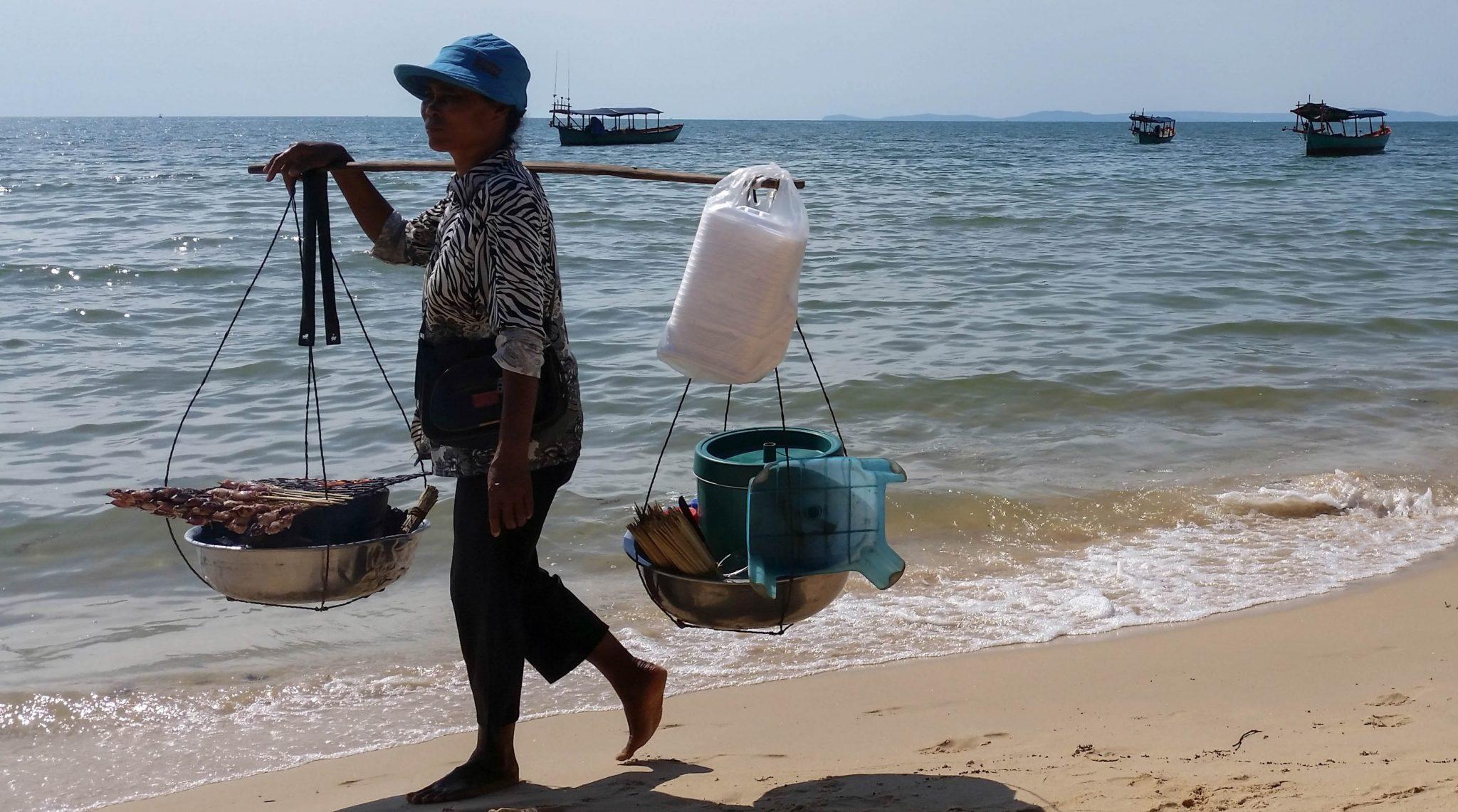 cambodia-asia-sihanoukville-sea-_PD