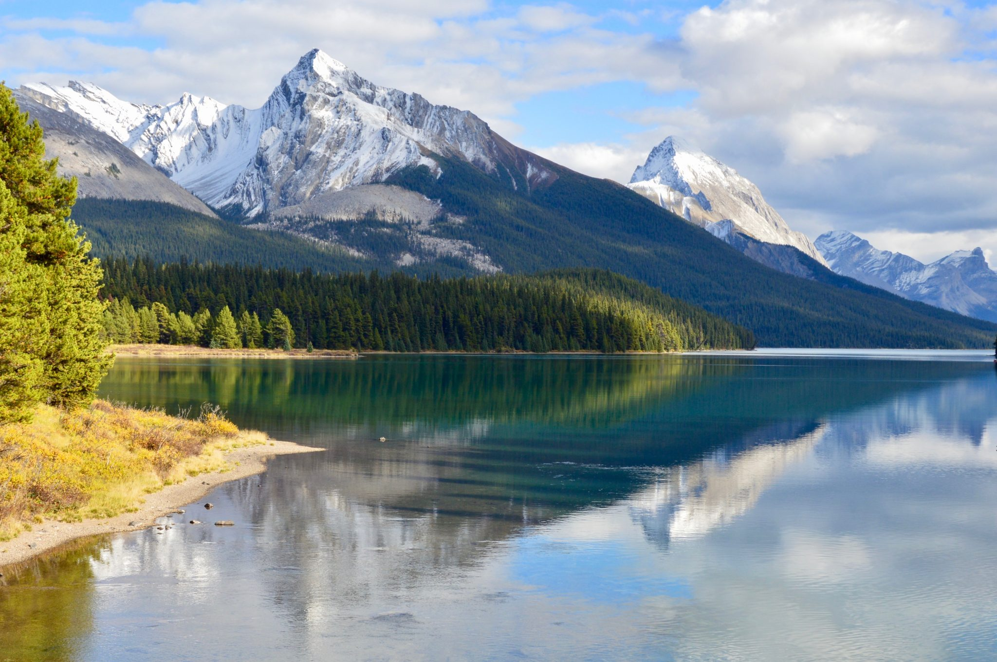 canada-national-park-jasper-alberta_PD