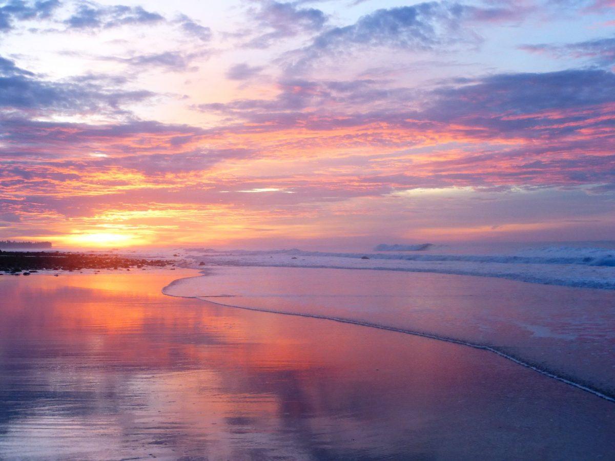 el-tunco-beach-el-savador_PD