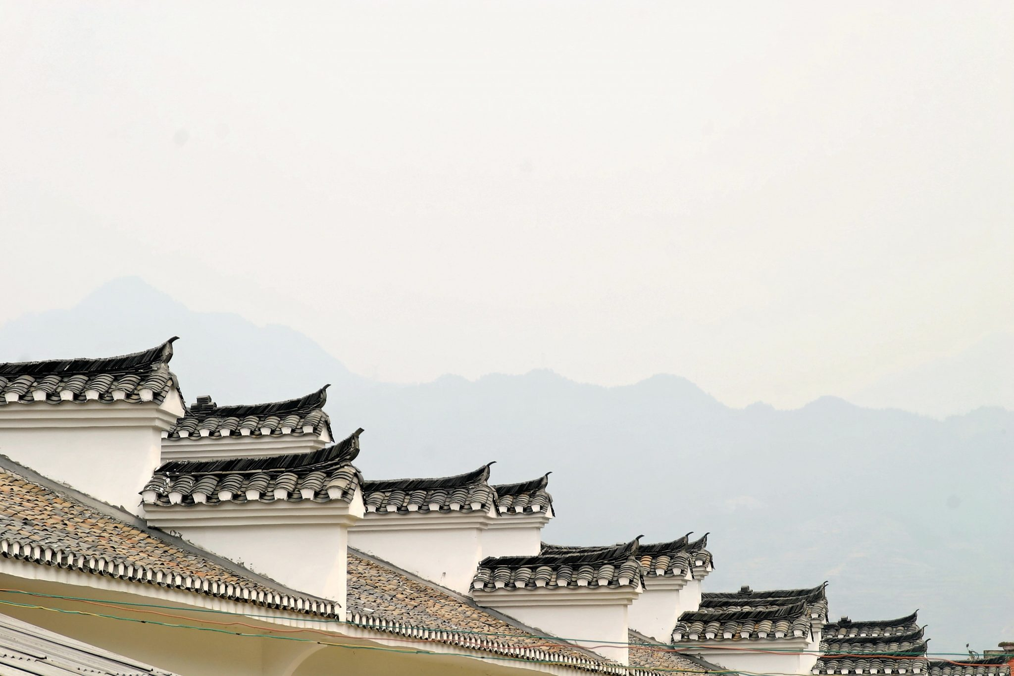 roof-china-dragon-forbidden-city_PD