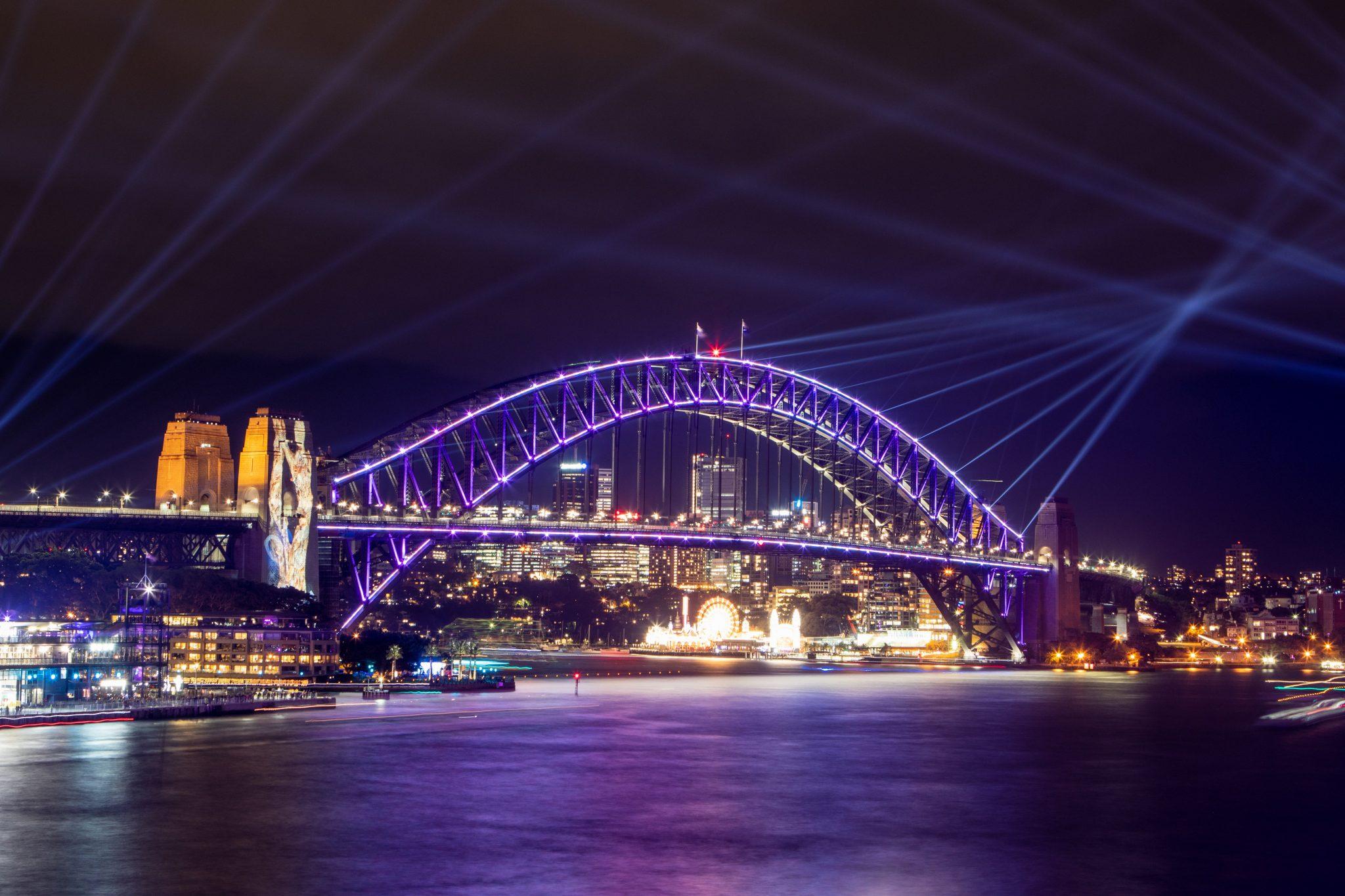 sydney-harbourbridge-australia_PD