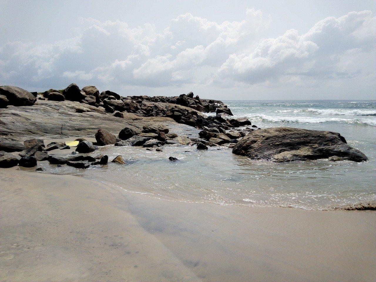 Ivory Coast_Africa_PD