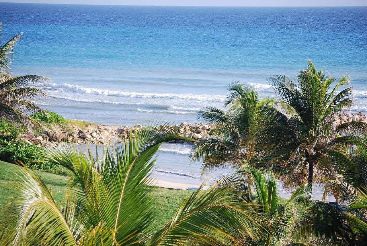 jamaica resort_PD