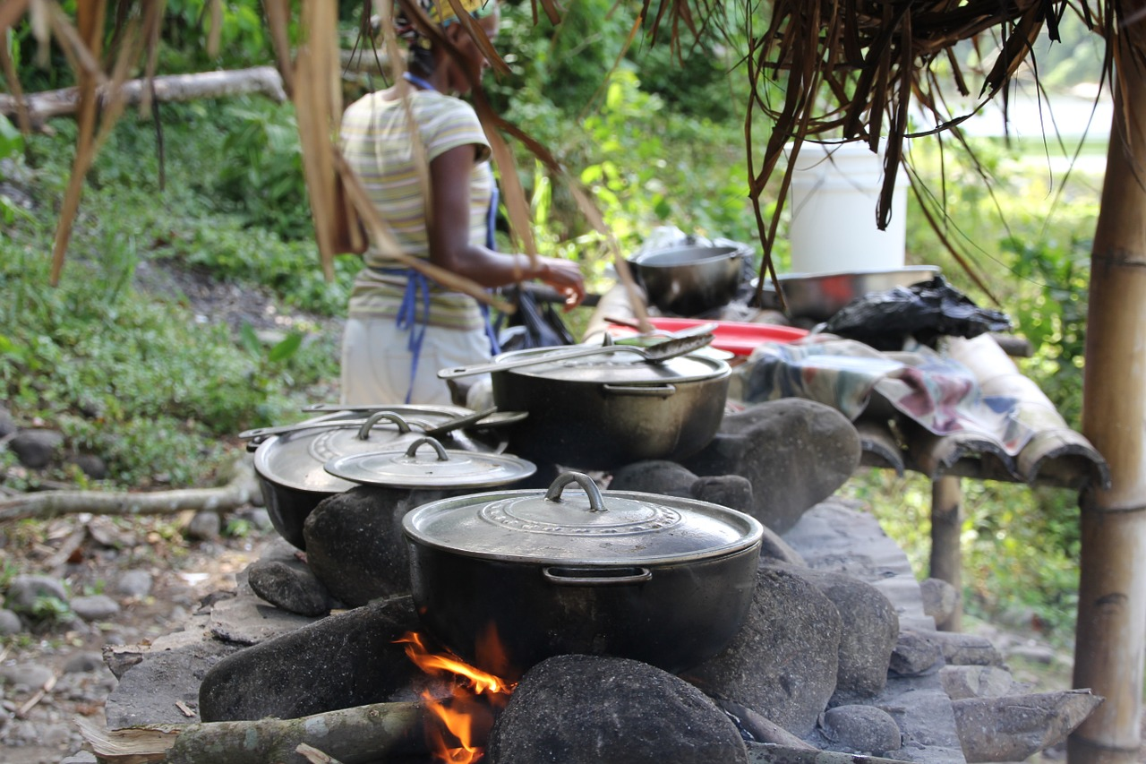 jamaica_local food_cooking_PD