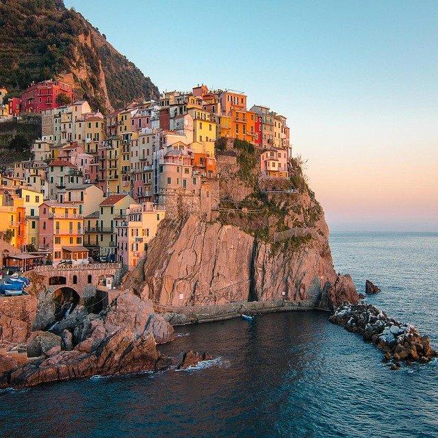 Cinque Terre_Italy_PD
