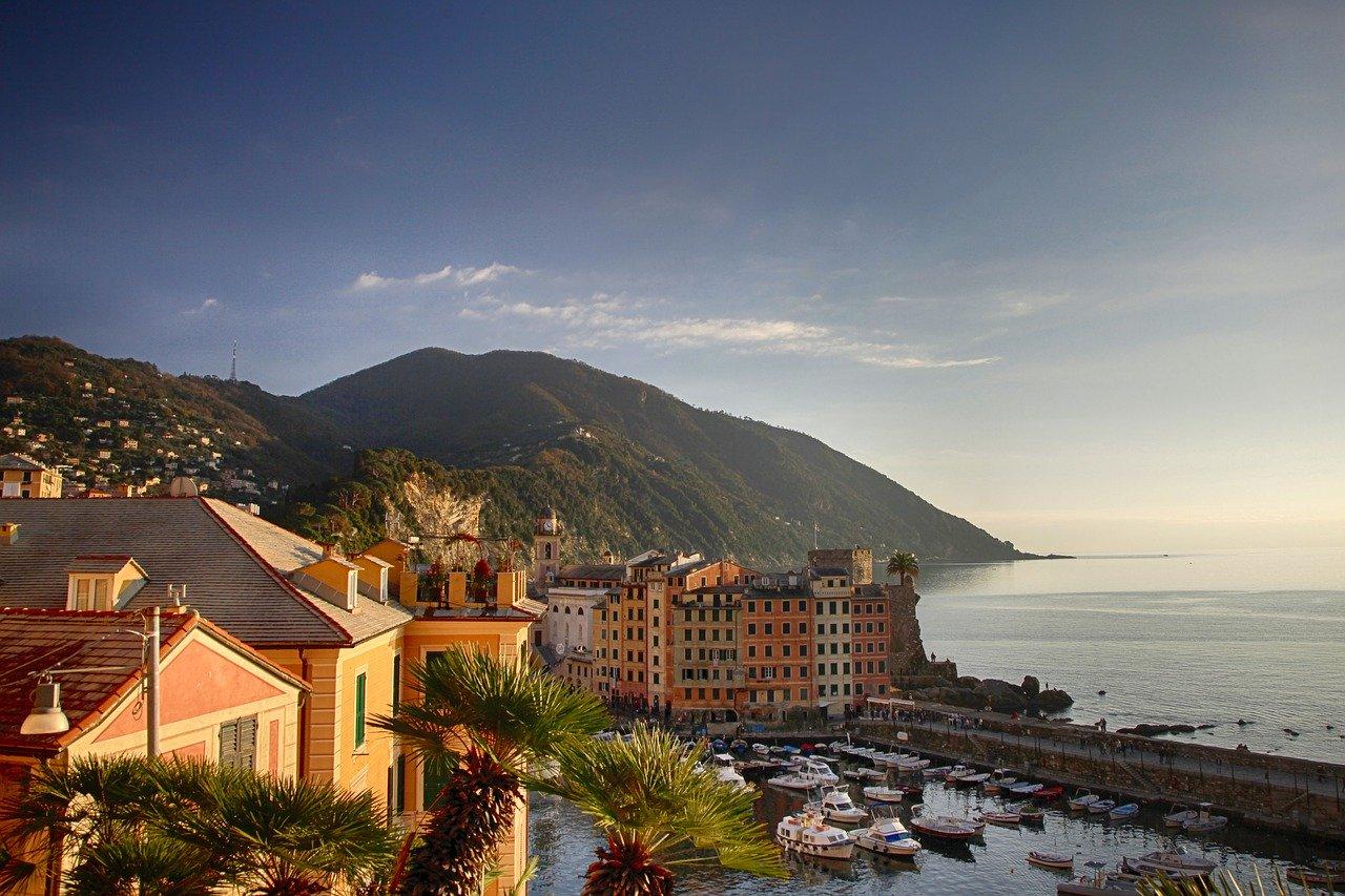 Genoa_Italy_PD