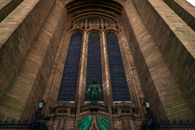 Liverpool Anglican Cathedral_PD