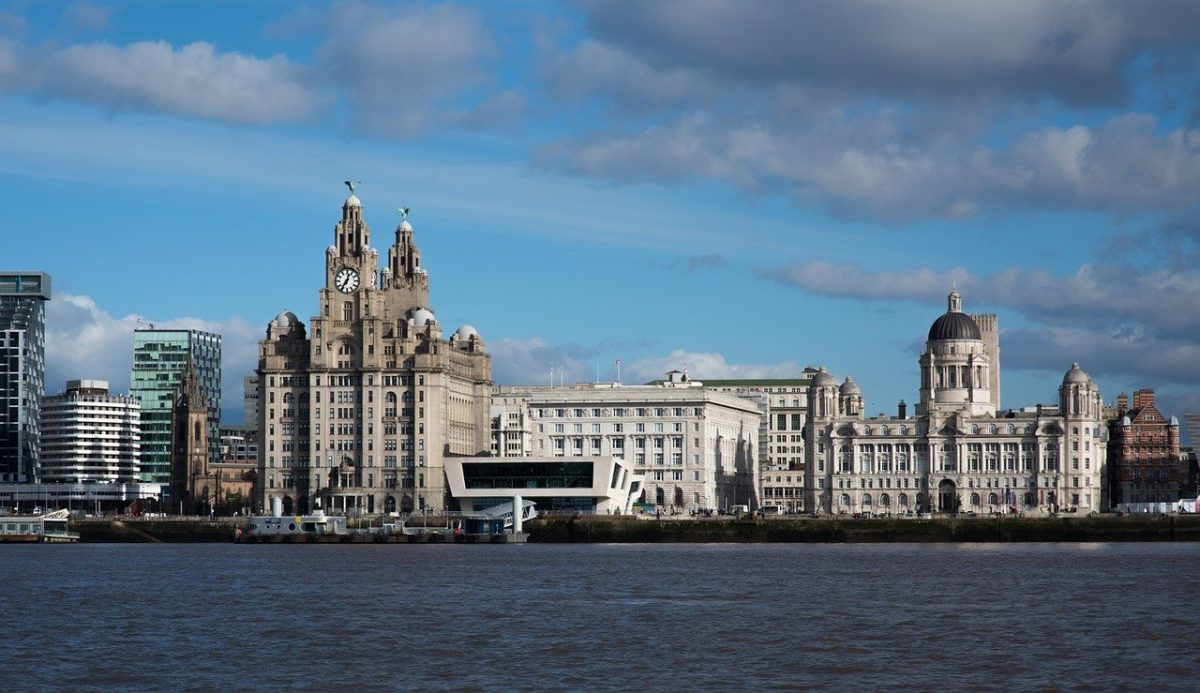 Things to do in Liverpool city_England_PD