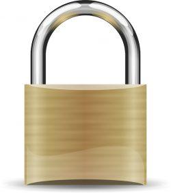 bring a padlock_lock_PD