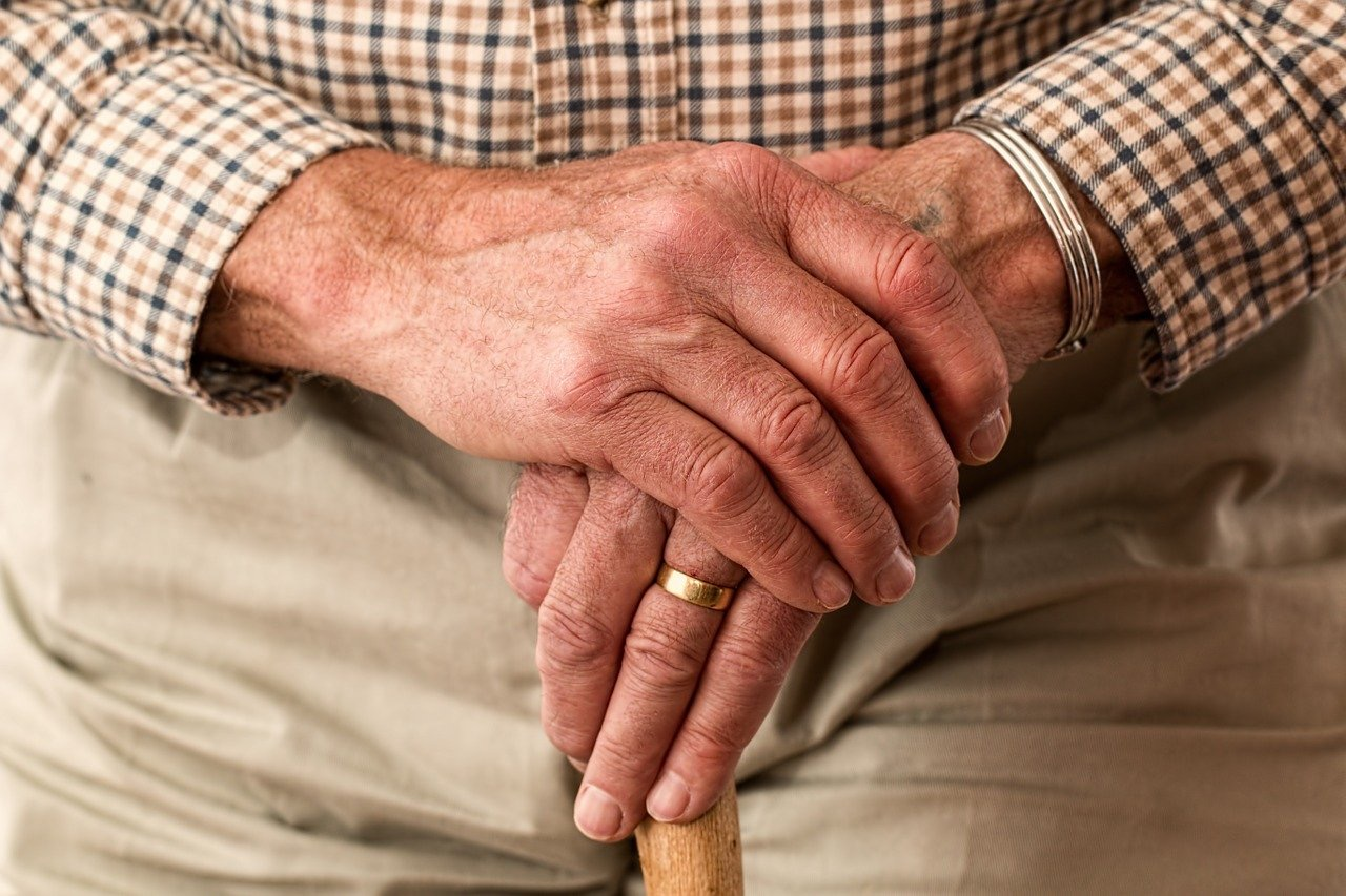 Caring for our Aging Parents_PD