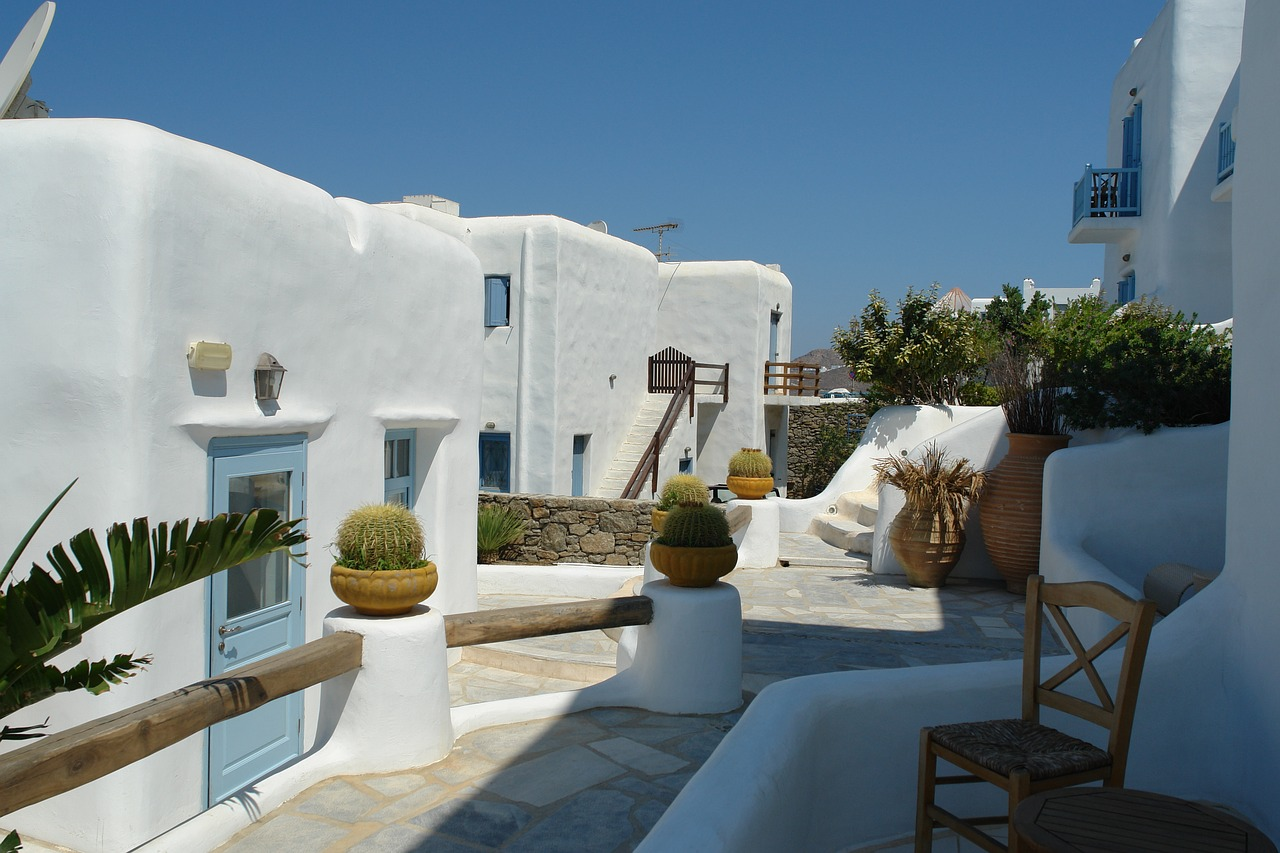 Mykonos_Greece_PD