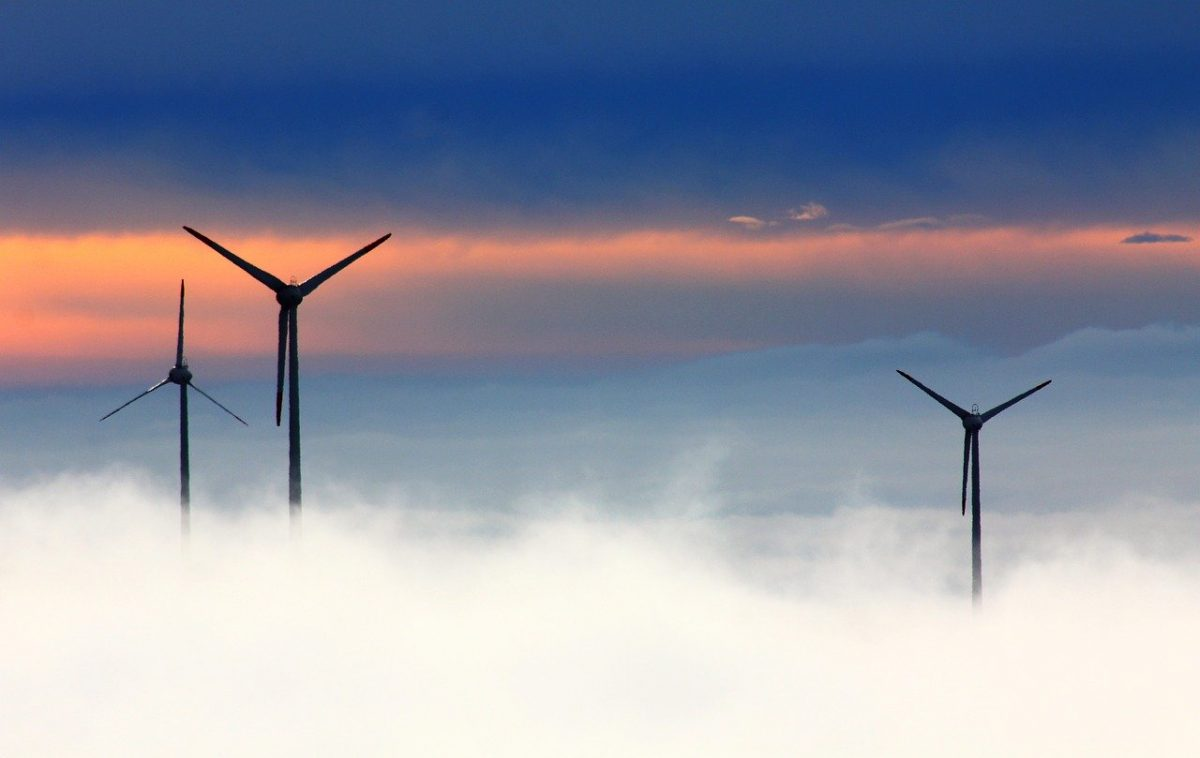 Sustainable tourism_travel_clean energy_PD