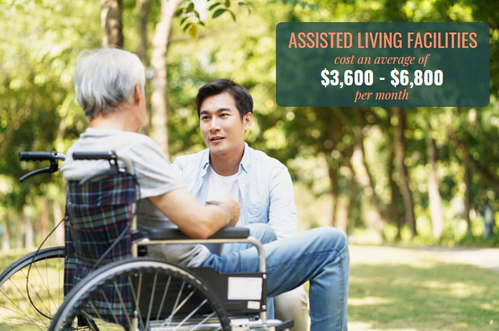 Caring for parents_Assisted living_AOT
