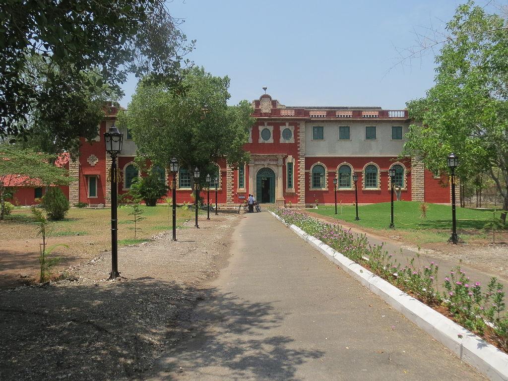 Gauss_museum_India_CCSA3.0_Wikipedia