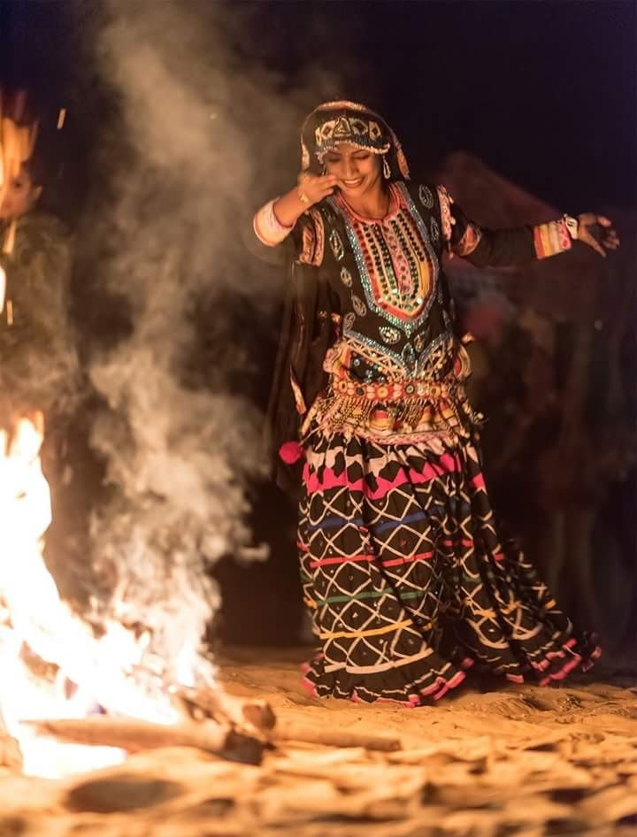 Traditional_Kalbeliya_Rajasthan_India_CCBYSA4.0_Wiki