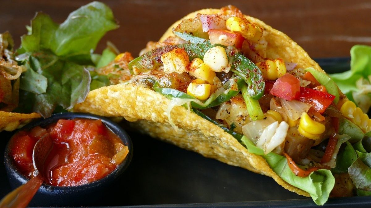 Vegan tacos_PD