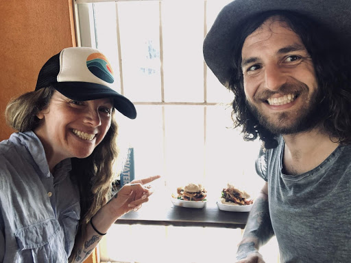 vegan food travel bloggers_AOT