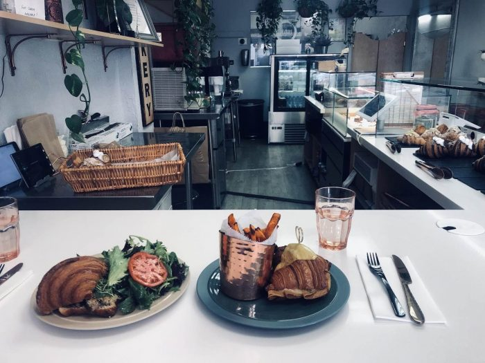 vegan places to eat when traveling_AOT