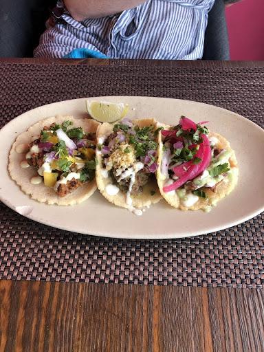 vegan tacos place_AOT