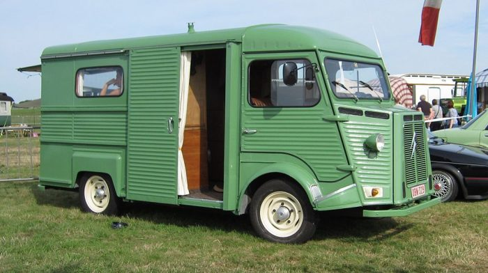 Camper Van_Motorhome_Dutch_CCBYSA3.0