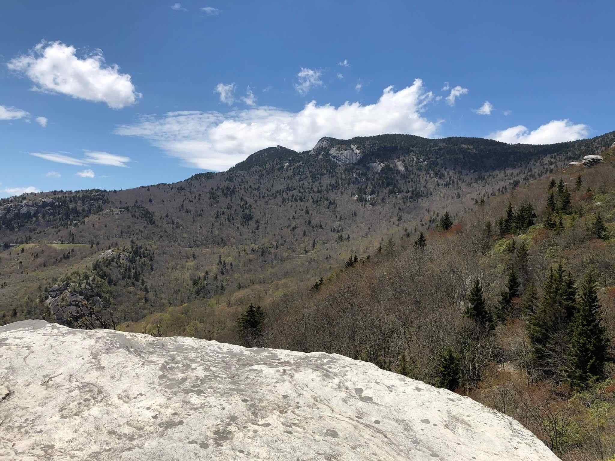 Grandfather Mountain_North Carolina_Anna Wingler_AOT