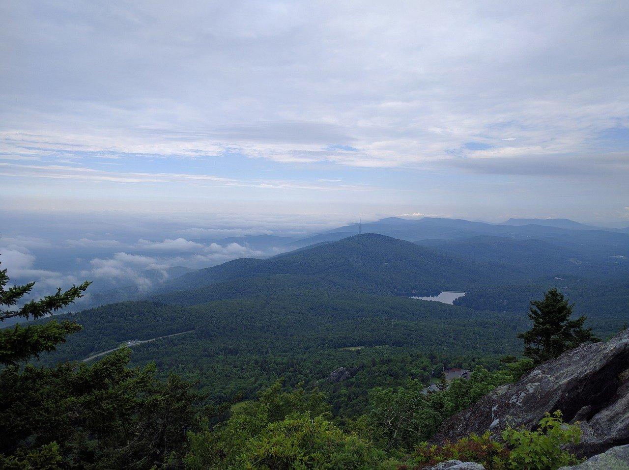 Grandfather Mountain_North Carolina_PD