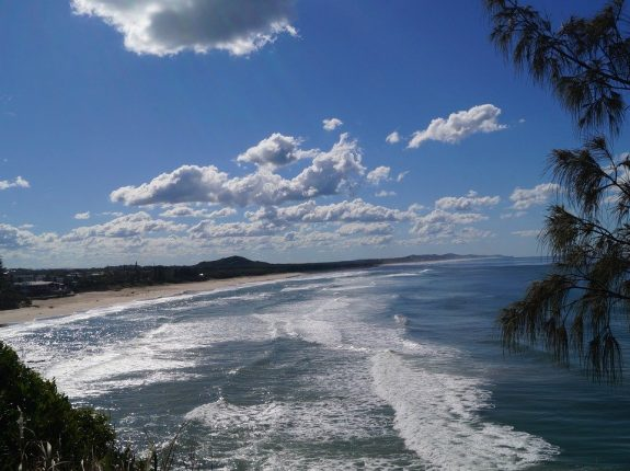 Sunshine Coast_Queensland_Australia_PD