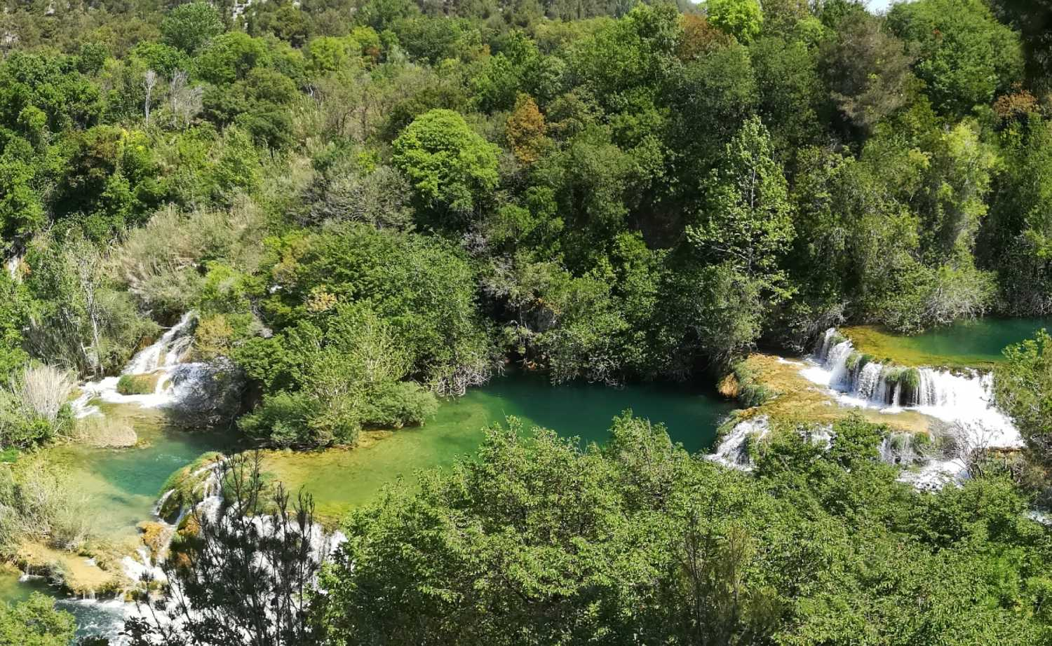 krka national-park-skradin-croatia_4_AOT