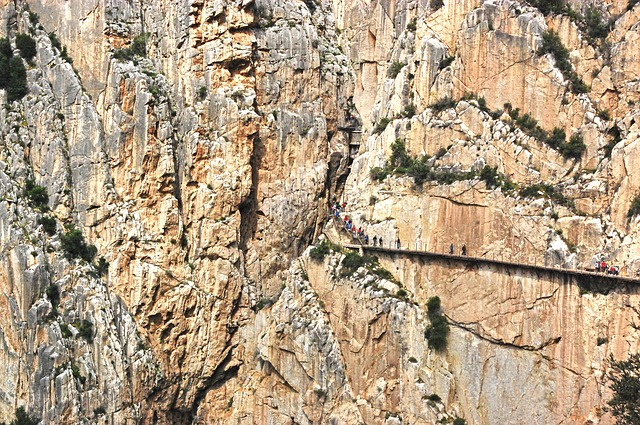 Caminito Del Rey_Excursion_Malaga_Spain_PD