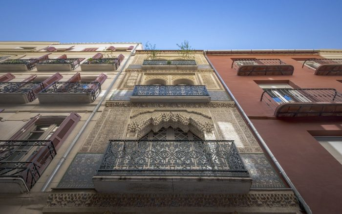 Old Town_Malaga_Andalusia_Spain_PD