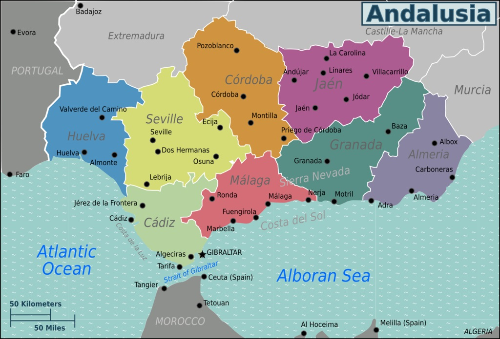 Andalusia_Spain_Map_CC0