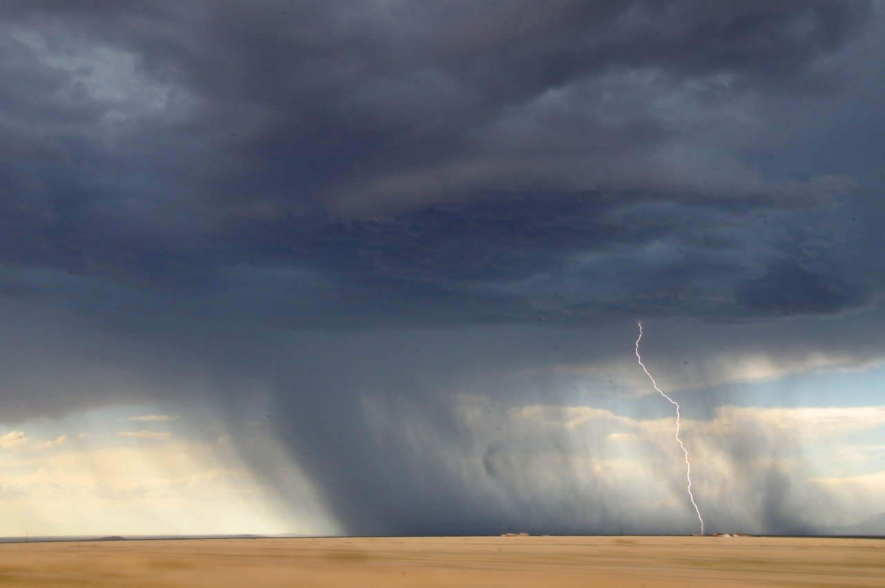 Lightning in Prairies_PD