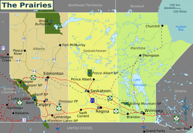 Map of the Prairies_CCSA3.0_Wiki